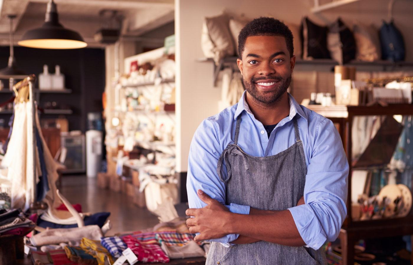 Choose an e-commerce accountant