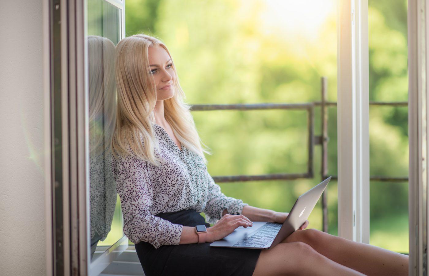 VAT registration for e-commerce