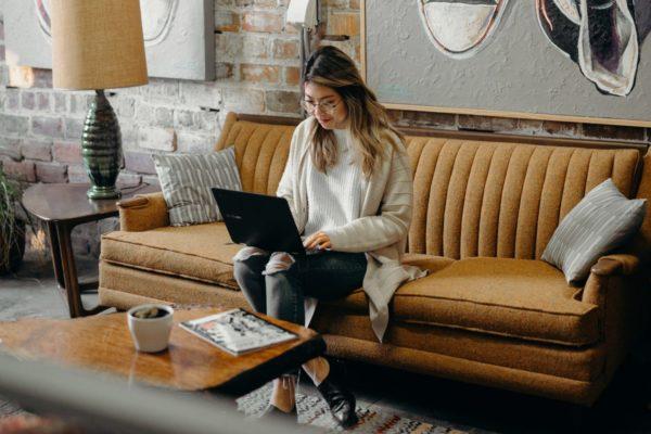 Understand what the VAT Registration Thresholds 2019