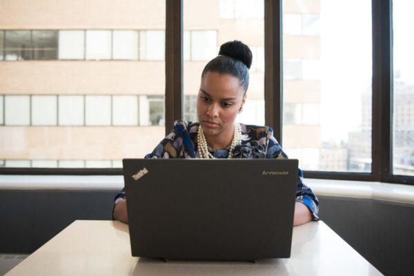 Should you register for VAT as a Sole Trader