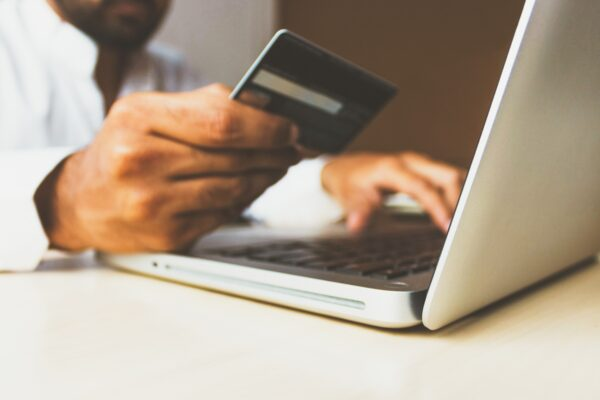 Integrate Xero to PayPal, Stripe, and other Payment Solutions for Simpler Accounting