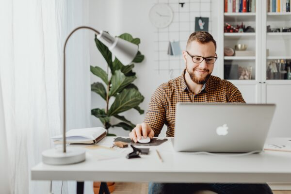 Best accounting software for e-commerce 2021